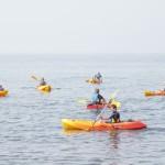 playas turismo aventura actividades